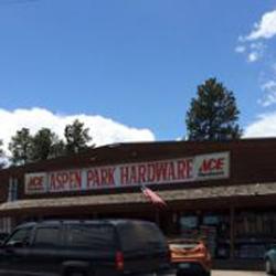 Aspen Park Hardware