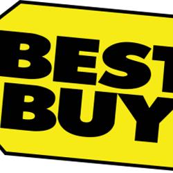 Best Buy (Denver West)