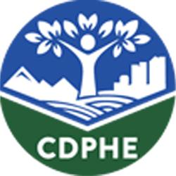 CDPHE Household Medication Take-Back Program