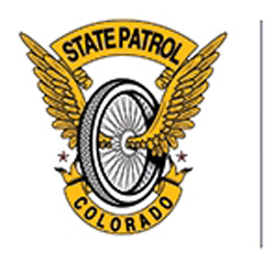 Colorado State Patrol