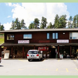 Evergreen Animal Protective League (EAPL) Thrift Shop