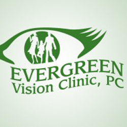Evergreen Vision Clinic PC