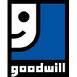 Goodwill Industries Donation Center (Evergreen)