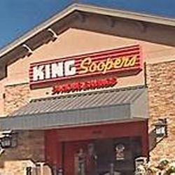 King Soopers (Evergreen)