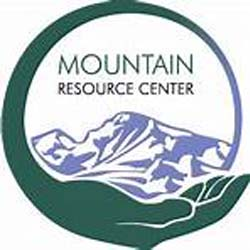 Mountain Resource Center Thrift Shop