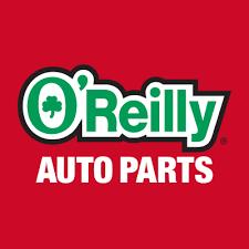 O'Reilly Auto Parts (Conifer)