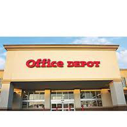 Office Depot (Lakewood)