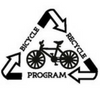 Recycle Bicycles (Denver)