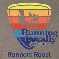 Runner's Roost (Lakewood)