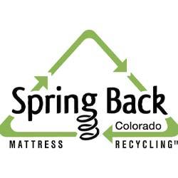 Spring Back Colorado