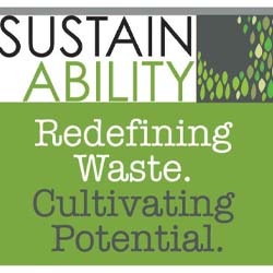 SustainAbility (Denver)