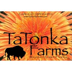 TaTonka Farms