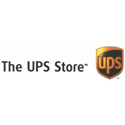 UPS (Conifer)