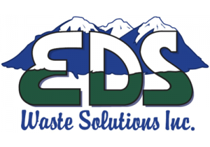 EDS Waste Solutions