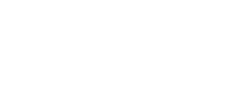 Evergreen Sustainability Alliance