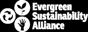 Evergreen Sustainability Alliance
