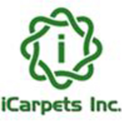 iCarpets, Inc.