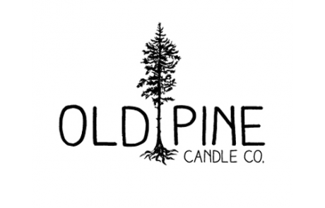 Old Pine Candle Co