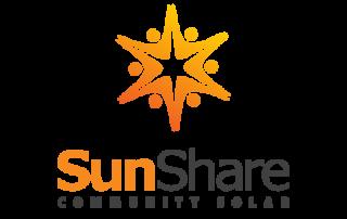 Sun Share
