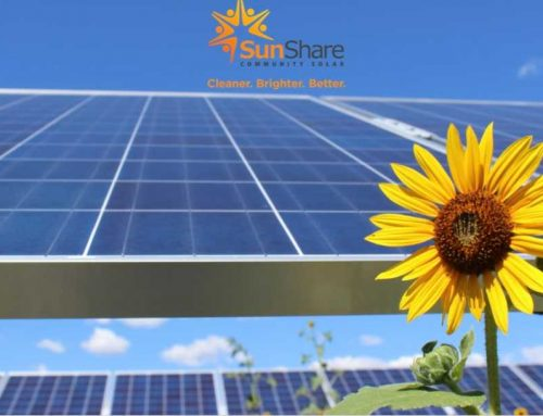 Community Solar: How It Works & Opportunity for ESA Members to Go Renewable!